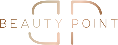 Logo Beauty Point